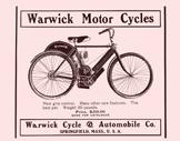 475. 1904 warwick