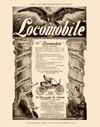 482. 1900 Locomobile