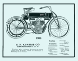 491. 1906 Curtiss