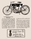 498. 1906 Harley