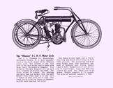 499. 1907 Hilaman