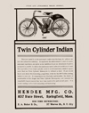 501. 1907 Indian