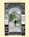 504. 1905 Marsh