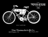 526. 1906 Thomas