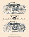 6. Blackhawk