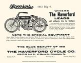 73. 1912 Haverford