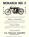 74. 1912 Monarch
