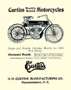 78. 1908 Curtiss