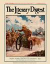 80. 1917 Literary Digest