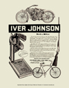84. 1914 Iver Johnson