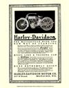 87. 1912 Harley