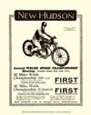96. 1928 new Hudson