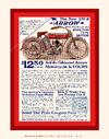 97. 1913 Arrow