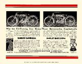 98. 1913 Harley