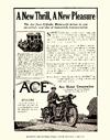 99. 1922 ACE