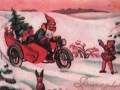 Postcards-Motorcycles1