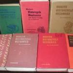 2 book