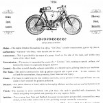 matchless-motor-bicycle
