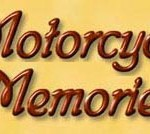 motorcycle-memories-logo