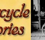 motorcycle-memories-logo2