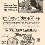 367-Johnson-Motor-Wheel