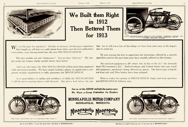 1913-Minneapolis-Motorcycle