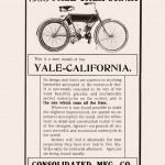 535. 1906 Yale