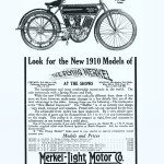 471. 1910 merkel