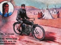 Postcards-Motorcycles3