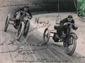 Postcards-Motorcycles5
