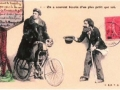 Postcards-Motorcycles6