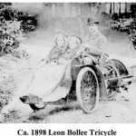 1898-leon-bollee-tricycle