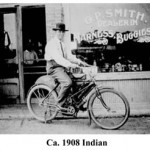 1908-indian-motorcycle